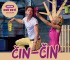 ČIN_ČIN_perex