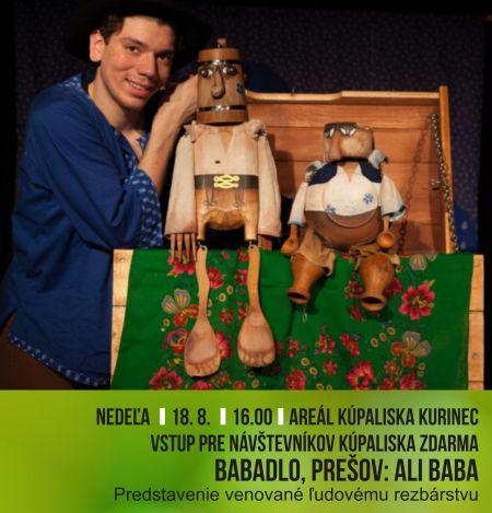Babadlo