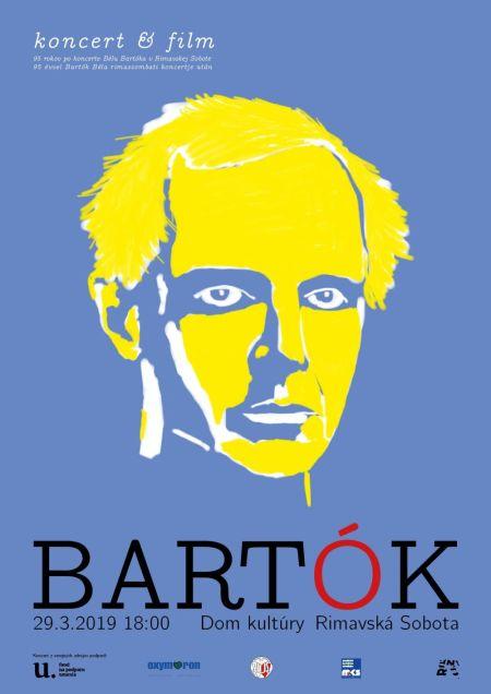 Bartok_plagat_malý