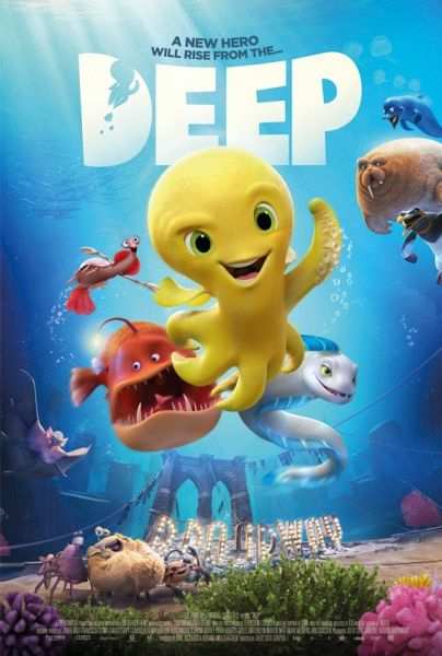 Deep-movie-poster