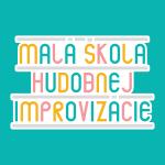 MŠHI - Logo