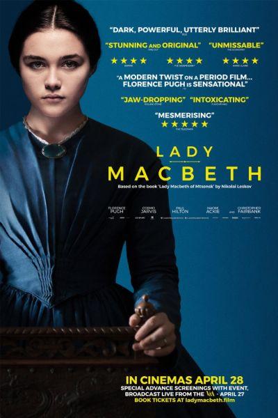 Mackbath