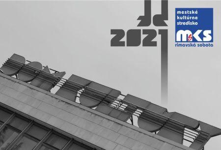 MsKS_PF_2021 malá