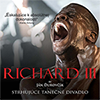 RICHARD III - malé2