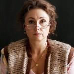 Učiteľka - Mauréry