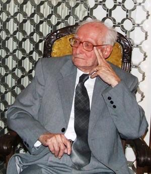 Július Alberty