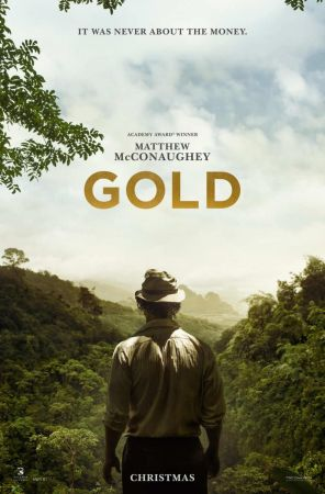 gold-film-poster