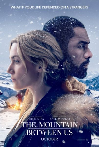 hora-medzi-nami-film-poster