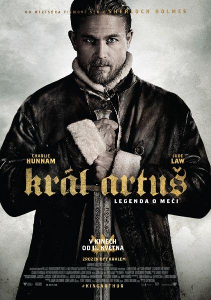 kral-artus-2017_0