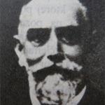 Daniel Záboj Lauček