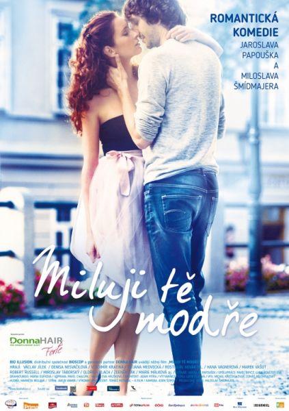 miluji-te-modre-film-poster