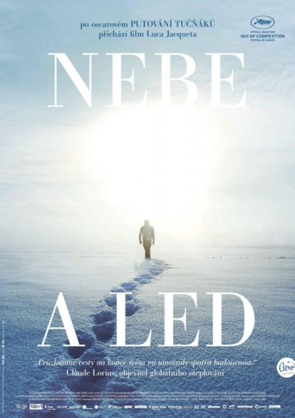 nebo-lad-film-poster