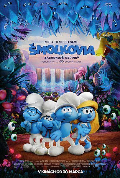 smolkovia_poster