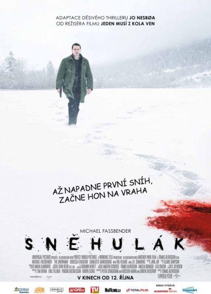 snehuliak-film-poster_0