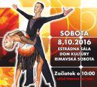 sobotsky-parket-perex